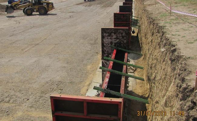 ziduri-de-sprijin-din-beton-si-din-pilotaj-cu-gabione-14