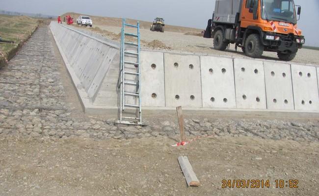 ziduri-de-sprijin-din-beton-si-din-pilotaj-cu-gabione-15